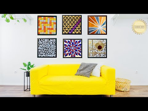6-hyper-easy-wall-art-ideas-for-your-living-room|-gadac-diy|-home-decorating-ideas