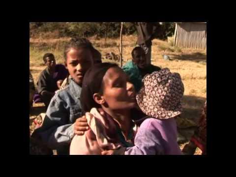 Ethiopia Public Health Training Initiative