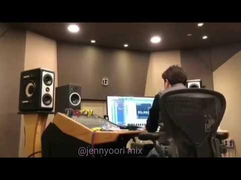 BTS J-Hope MIXTAPE - HOPEWORLD Behind The Album
