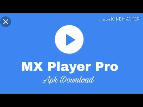 Free MX Player Pro Download😎.link In Description