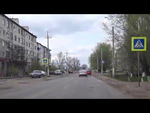 знакомства в урюпинске для секса без регистрации