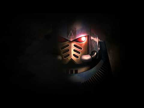 The Horus Heresy: for PC [Windows 7, 8, 10 and Mac] - Tutorials For PC
