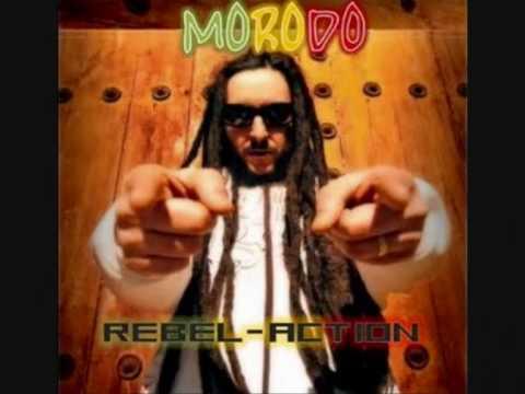 Morodo-jah is always (Rebel-Action 2010)