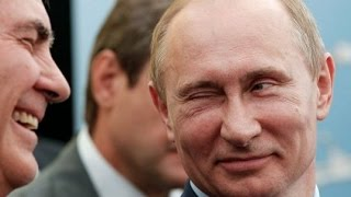 Как торговать валютной парой USDRUB - секреты заработка на рубле