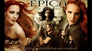 EPICA- Samadhi+Resing to Surrender