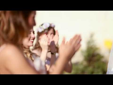 persian wedding 2015,Sepideh & Mohammad-Tehran