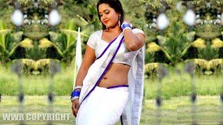 Chandni Kajal | Pawan Singh | Chand Na Sunar Lagela | BHOJPURI HD SONG