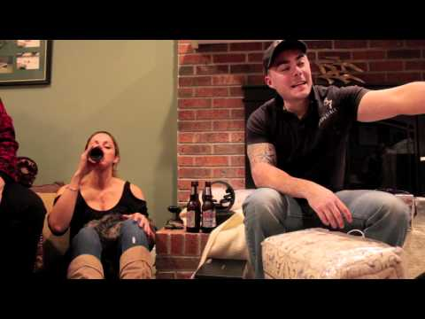 stocking upskirt 4 from YouTube · Duration:  5 minutes 1 seconds