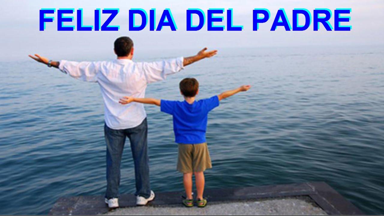Frases Bonitas Para El Dia Del Padre Con Imagenes Feliz Dia Del Padre Hermano