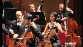 [06] Concerto di Capodanno - Johann Strauss jr., Agyptischer Marsch op. 335