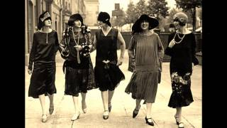 Baixar Fernando Albuquerque - PINTA, PINTA, MELINDROSA - marcha de Freire Júnior - gravação de 1926