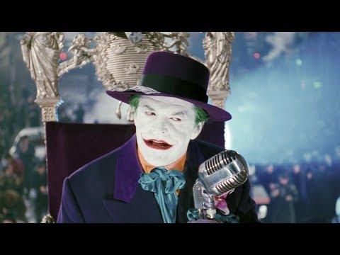 where-is-the-batman?-|-batman-[4k,-30th-anniversary-edition]