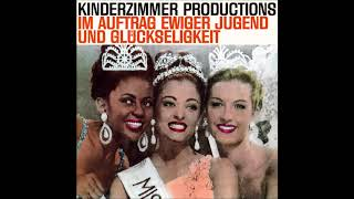 Kinderzimmer Productions - Pain