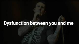 Maroon 5 - Nothing Lasts Forever (Lyrics | Letra)