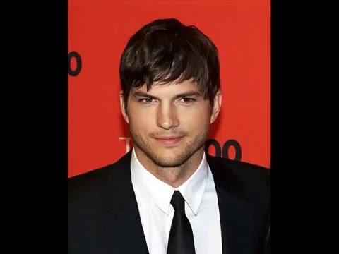 Michael Savage   Ashton Kutcher Hospitalized Over Fruitarian Diet for Steve Jobs Biopic   1 29 13