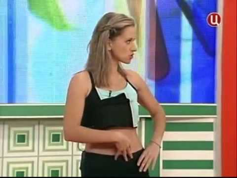 Дыхательные гимнастики: Бодифлекс и Оксисайз от Марины Корпан