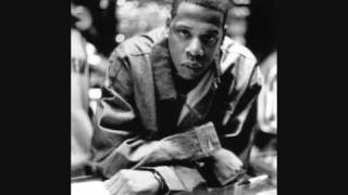 Jay-Z You 39 re Only a Customer.mp3