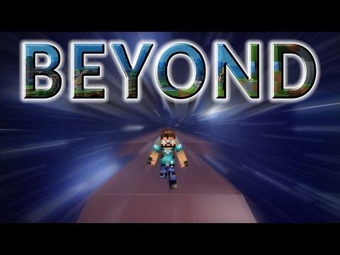FTB Beyond 1.10.2 - Ep. 10 - Busy, Busy & Tectonic Ore Tripling