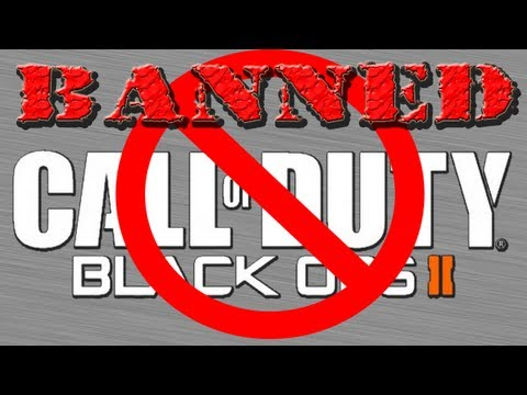 How to Ban Cheaters Hackers Boosters in Black Ops 2 #DDoS Host Booting Modding as well
