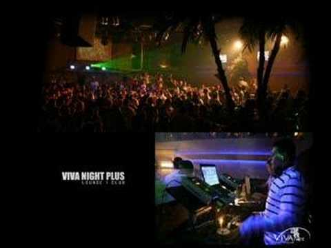 DJ-Megadance ft. DJ-Smash Timati - Moscow