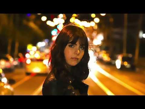 Leea Nanos - 'Set Me Free' (Audio)