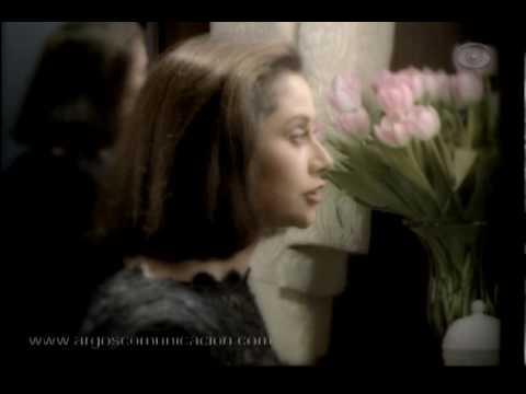 Mirada de Mujer promo 1
