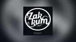 Zakkum (Ben Ne Yanginlar Gordum) 2016 Bass Music