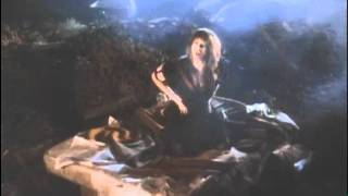 Divinyls ~ Sleeping Beauty (Full Screen)