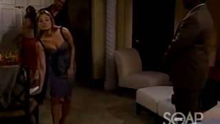 AMC 5-18-07 and 5-21-07 Annie Scenes