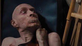 MOVIE EXPLAINED IN HINDI| FALSE POSITIVE FILM SUMMARIZED IN HINDI/URDU|FALSE POSITIVE 2021FULL MOVIE