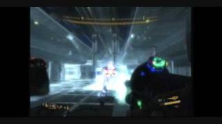 Gambar cover Halo 3 ODST Audio Log #30
