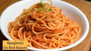 Pasta recipes indian style