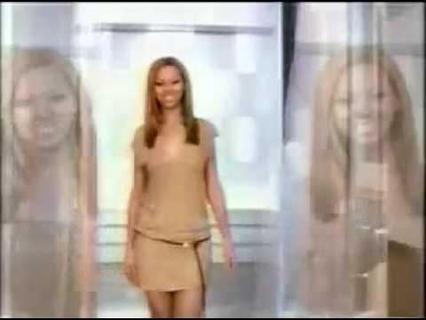 Beyoncé - L'oreal Feria Hair Color (2002) Full Version