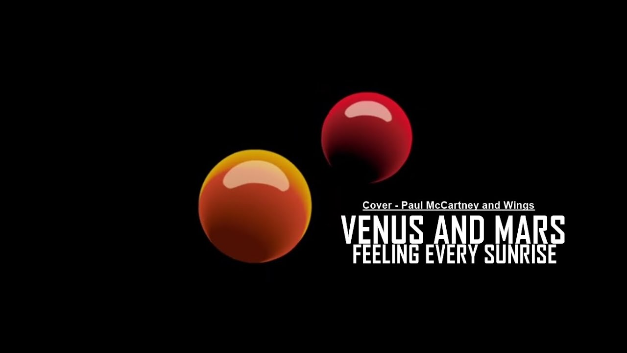 venus and mars wwwpixsharkcom images galleries with