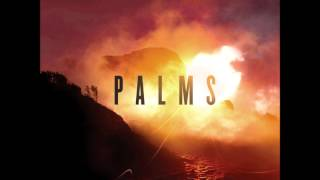 Watch Palms Tropics video