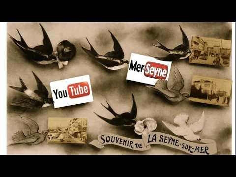 M/S 2 : Le cours Louis Blanc (Le Marché de La Seyne sur mer)