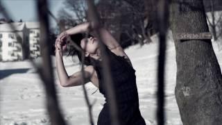 KRÅKESØLV - SKREDDER (Official Music Video)