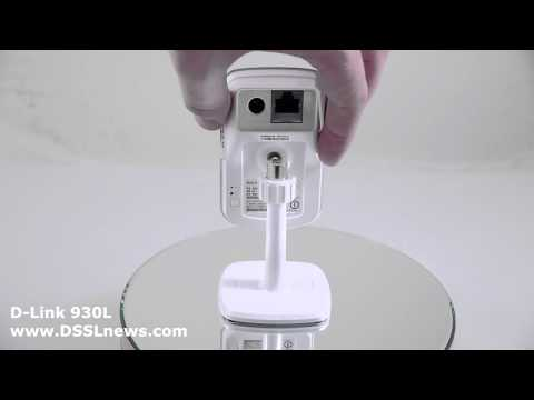 Камера видеонаблюдения с микрофоном: микрофоны, выбор