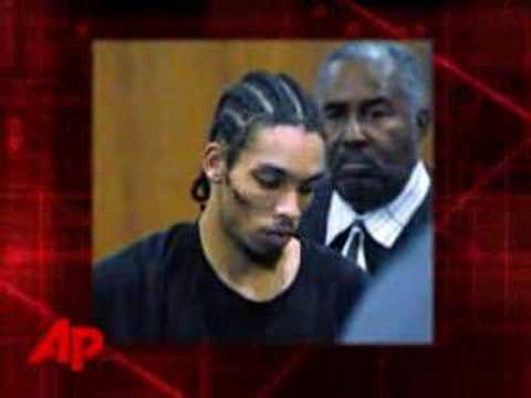 Nine years later, man charged with first-degree murder of UNC ...