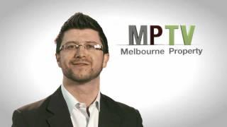 Projectfacilitator.com.au - Subdividing Your Property