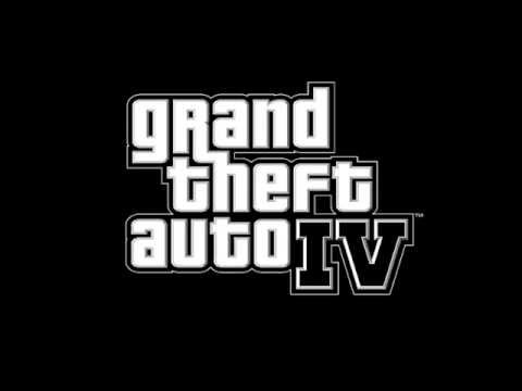 gta iv games for windows live