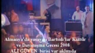 Ali Güven2