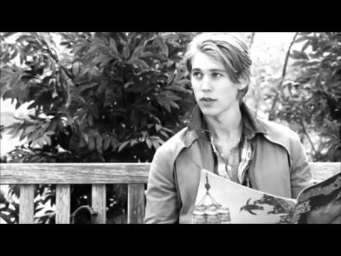 Solitaria Realidad - Wattpad Book Trailer