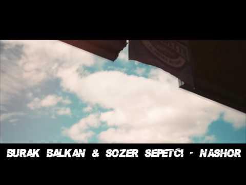 Nashor arabic song