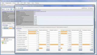 Business Studio 3.5: Имитационное моделирование и ФСА(, 2010-04-05T10:52:22.000Z)