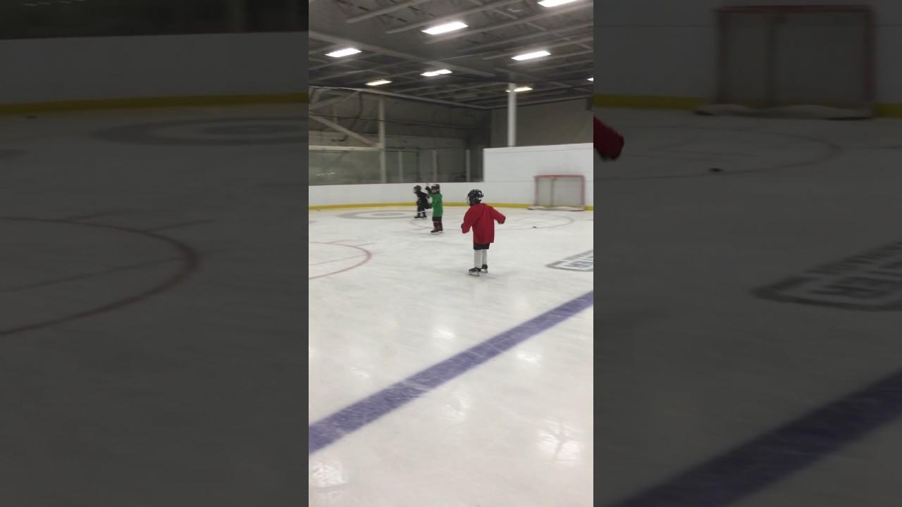 Skating like the wind youtube for Daylon payne