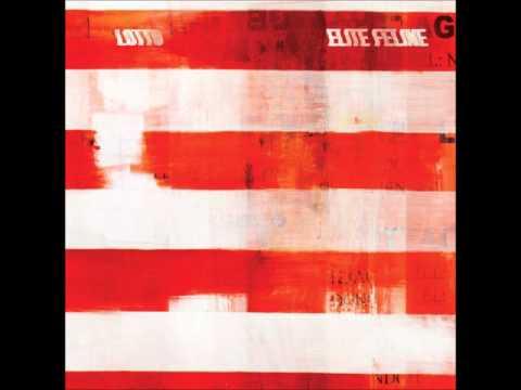 Lotto - Elite Feline (Full Album)