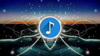 📢🎶 Dramatic Emotional/ 🔊Cinematic Background Music 🔊 (FREE Music) 📢🎶