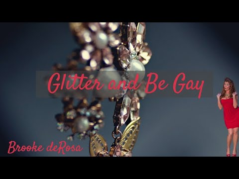bali indonesia gay nightlife