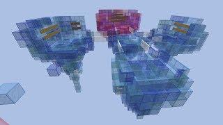 Sorcerer's Book 2 - Tworzymy Magię w Minecraft! #7 Lobby oraz nowe mapy!